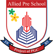 Allied Pre School