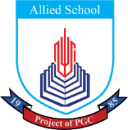 allied-school